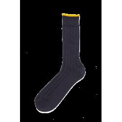 Leggings fibra poliammidica