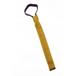 N° 374 Cravatta Uomo