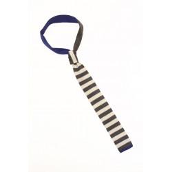 N° 377 Cravatta Uomo