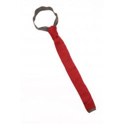 N. 376 Cravatta Uomo