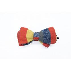 N. 371 Men's Bow Tie