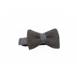 N. 375 Men's Bow Tie