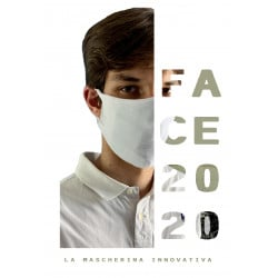 MASK FACE2020