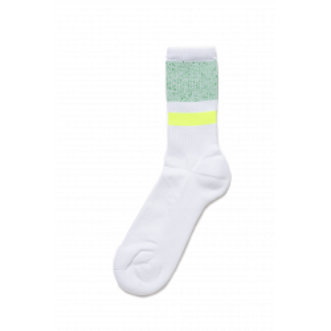 Jordan Sponge Sock