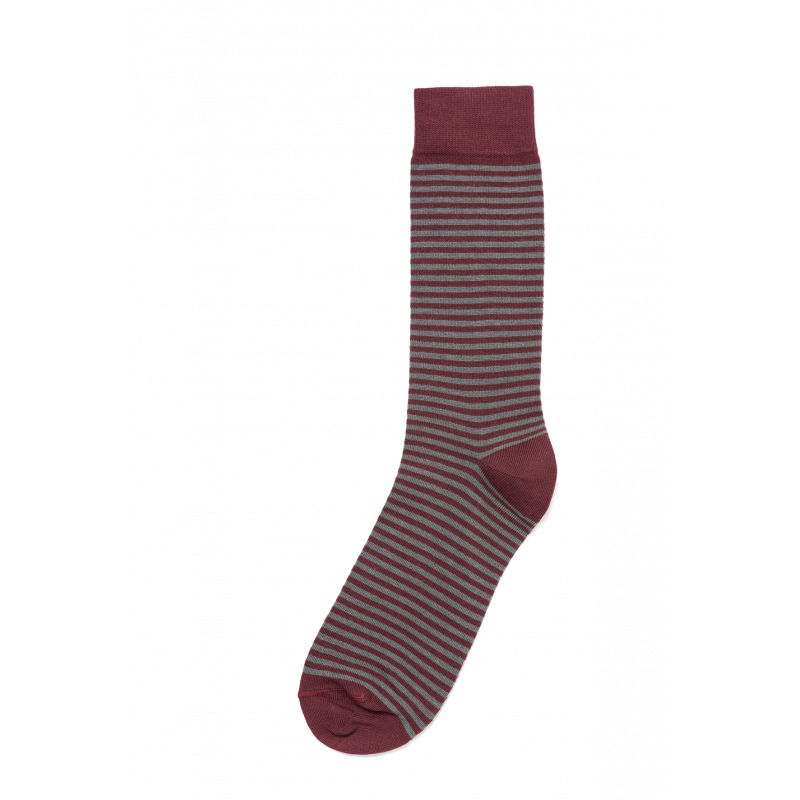Pari Winter Cotton Short Socks
