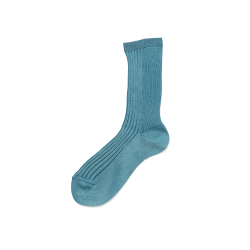 N° 651 Short Socks in Viscose