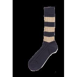 Times Short Cotton Man Socks
