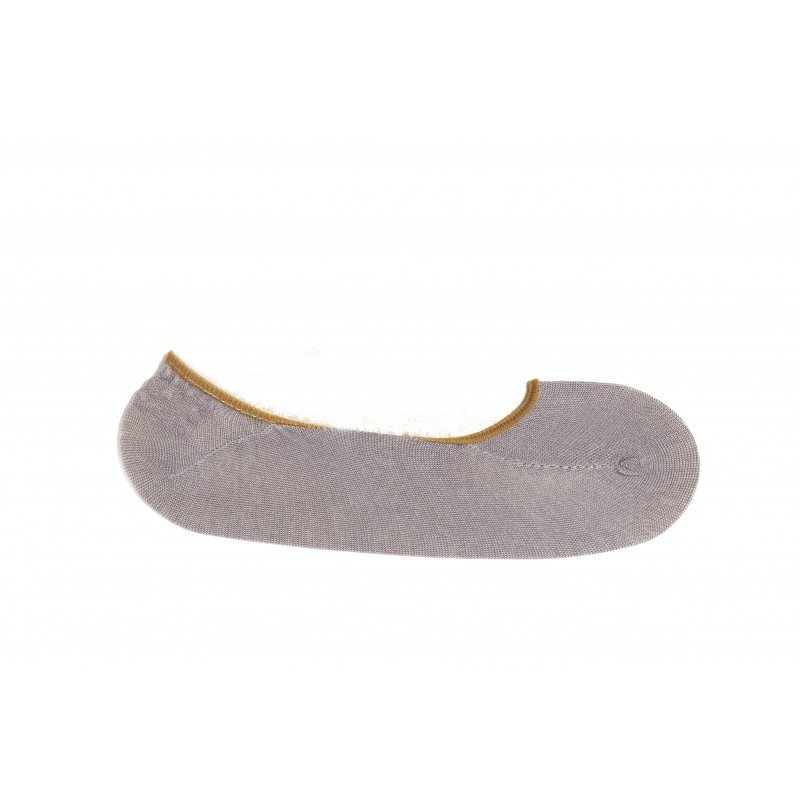 N°946 Invisible Cotton Socks