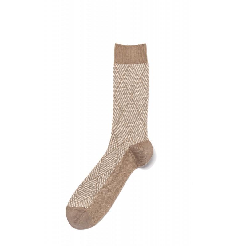 Apollo Fresh Cotton Short Socks