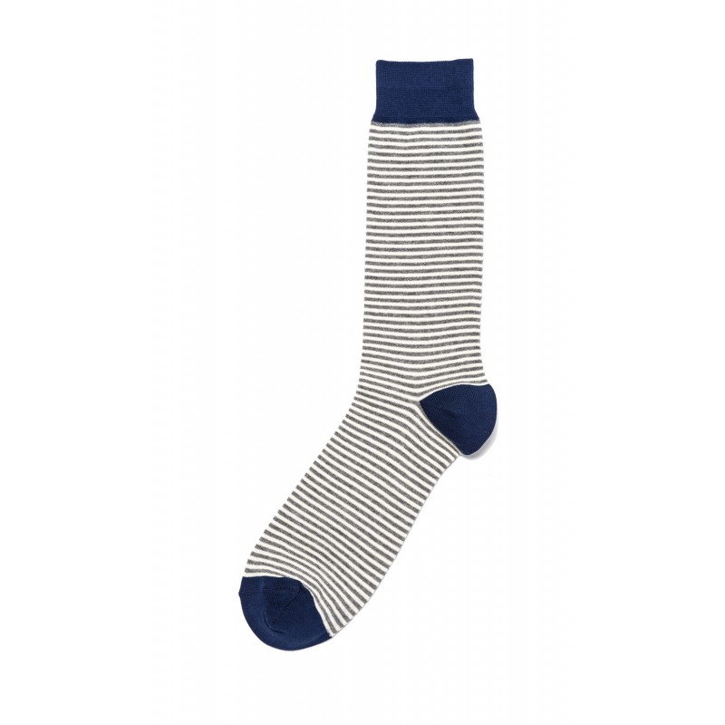 Eolo Fresh Cotton Short Socks