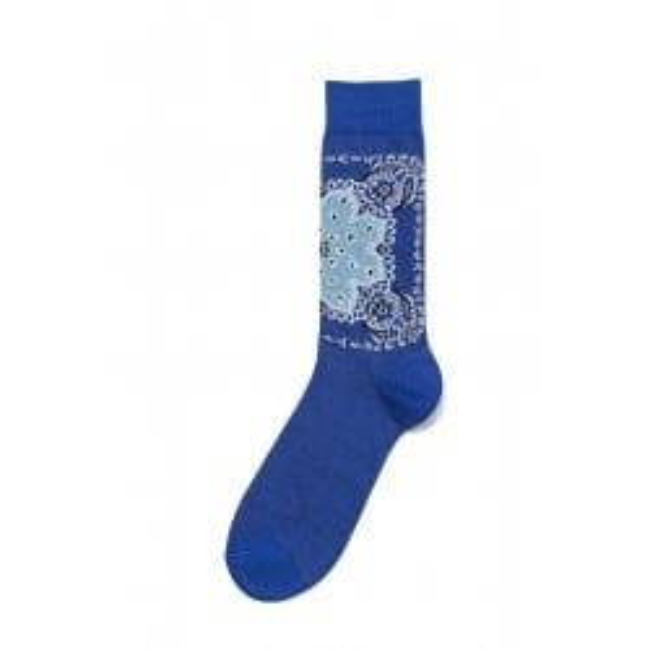 Jacob Fresh Cotton Short Socks