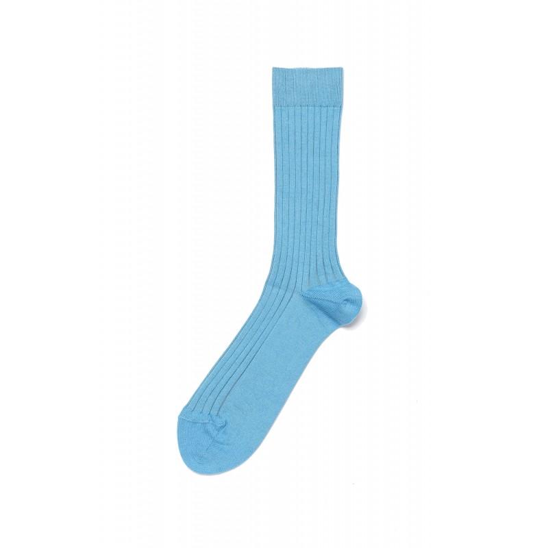 Mors Cotton Short Socks