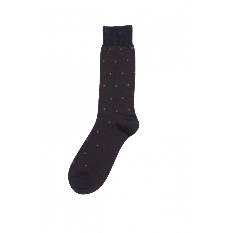 N°219 Fresh Cotton Short Socks