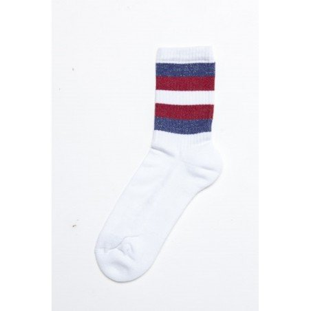 MEN GHOST SOCKS TULIPEN