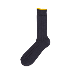 MEN GHOST SOCKS