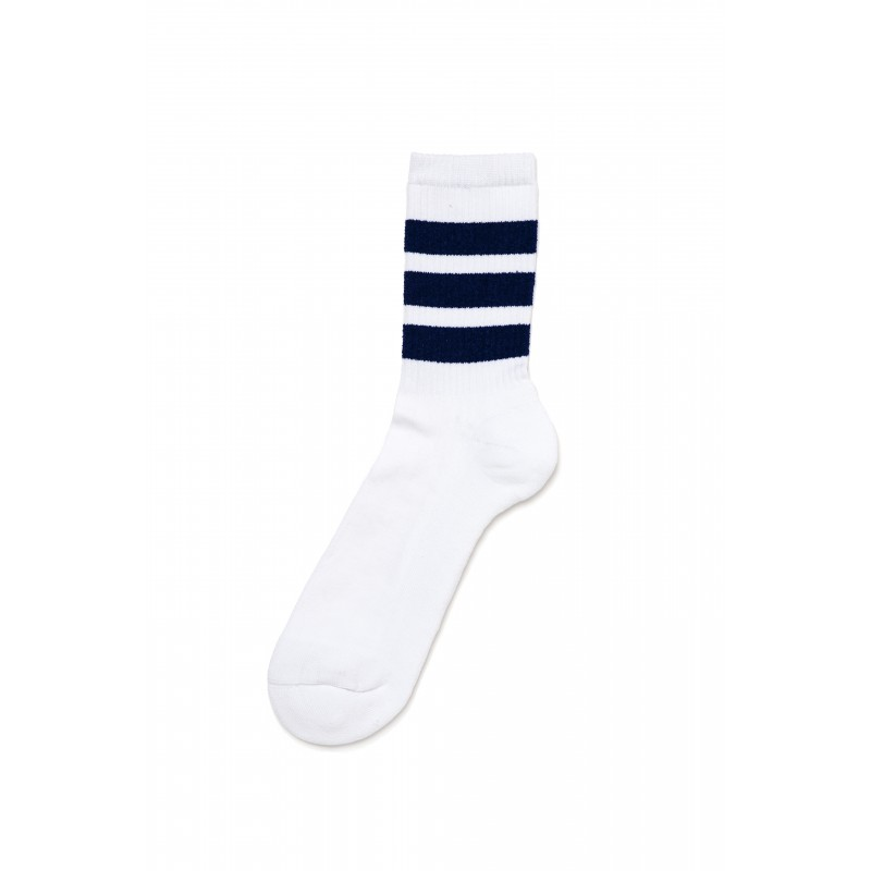 WOMAN SPORT SOCKS