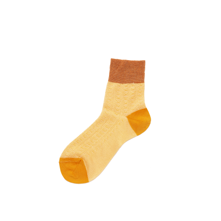 ANIMALIER MAN SOCKS