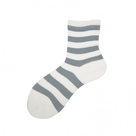 GHOST SOCKS FOR MEN