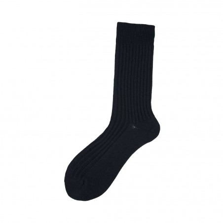 MAN SHORT SOCKS COTTON